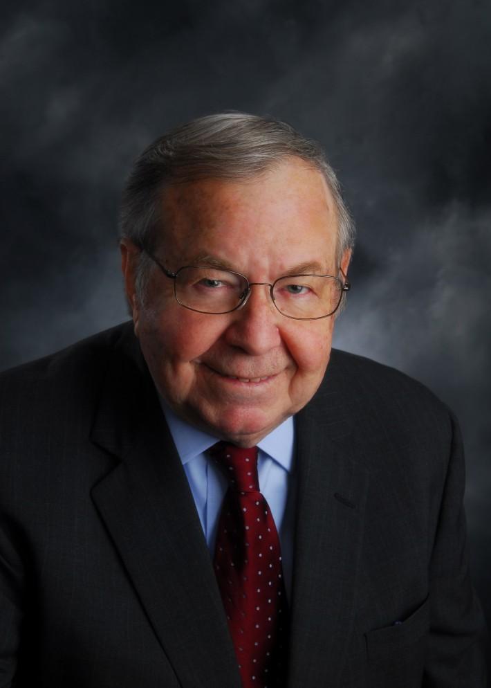 Paul M. Ladas, Esq.