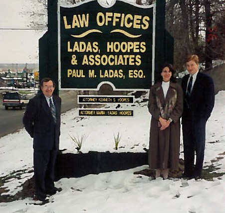 ladas-hoopes-mcneill-square
