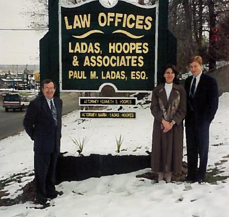 ladas-hoopes-mcneill-square