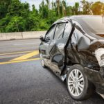 Take These Key Steps Immediately After an Accident