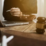 The Basics of Personal Injury Law